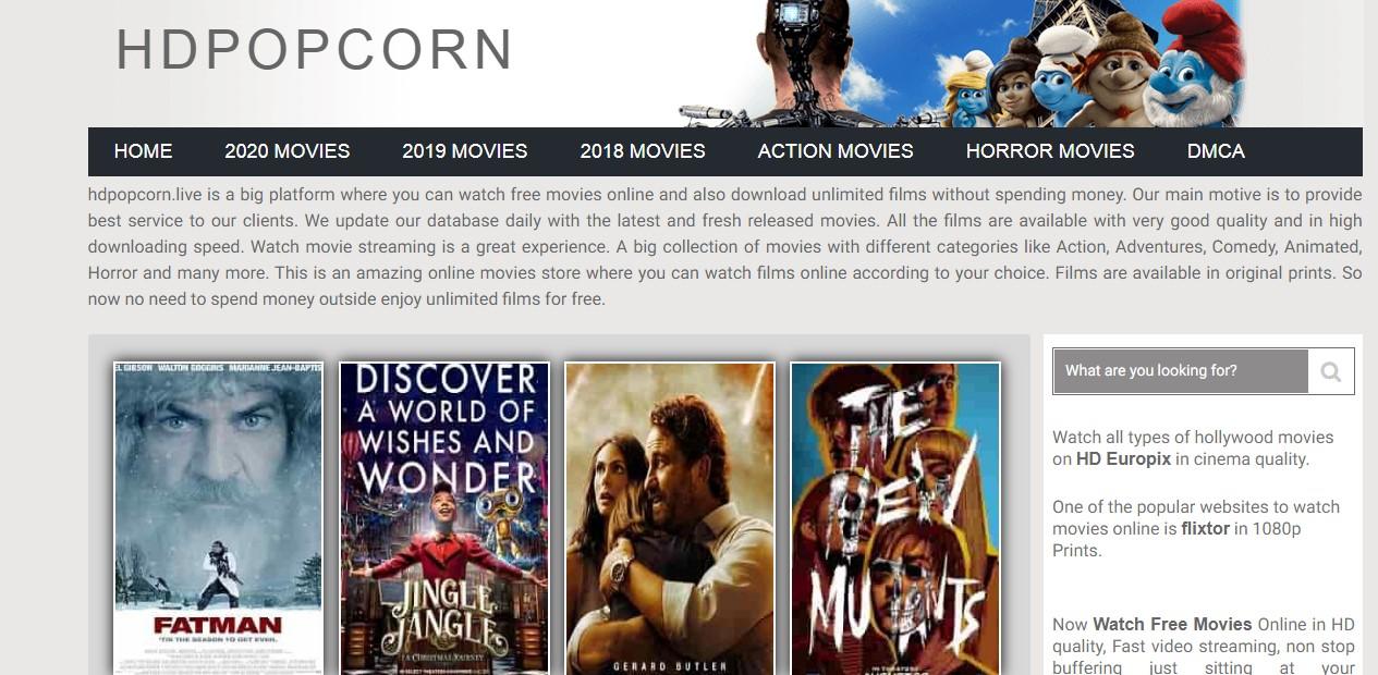 Popcornflix watch desperados movie online full hd free download