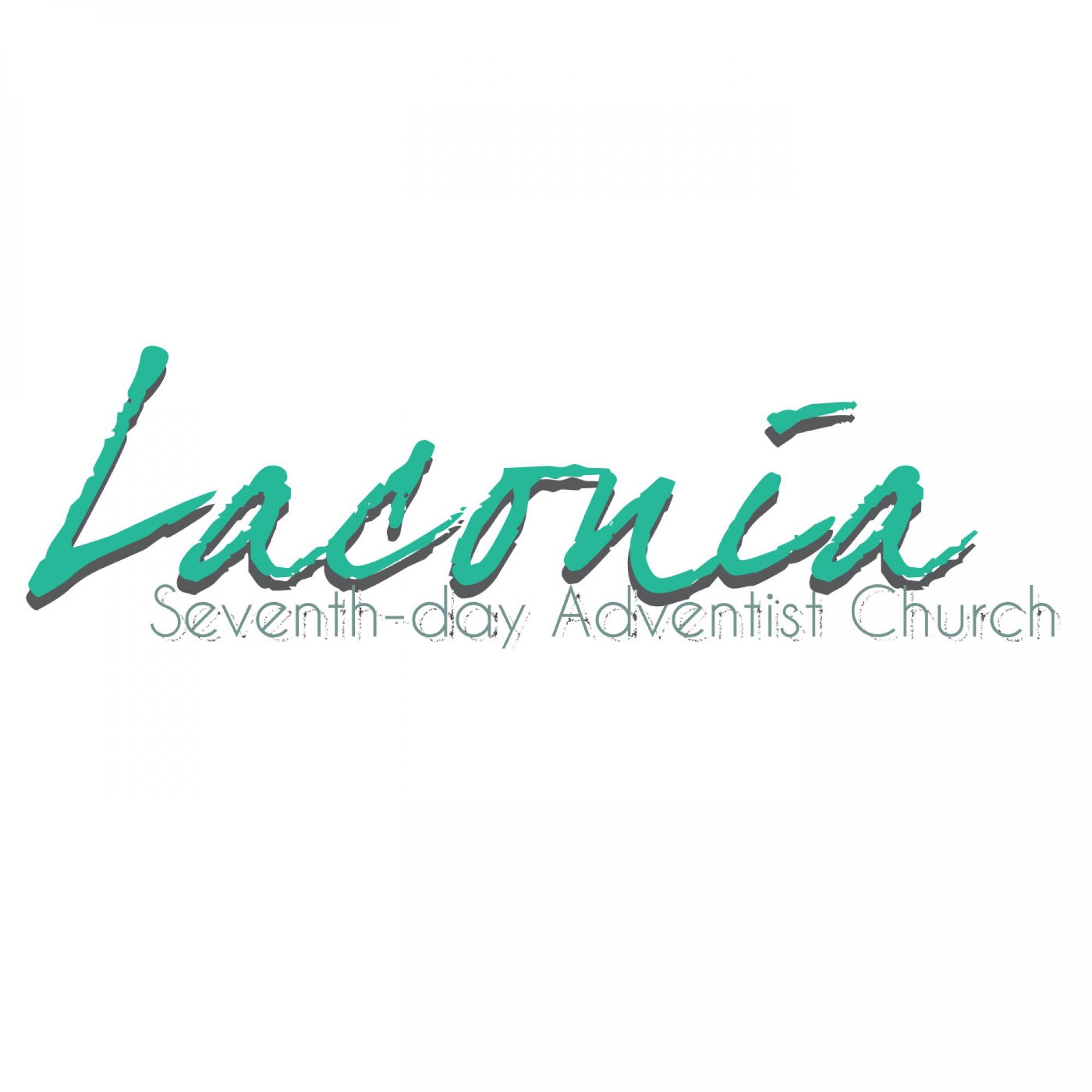Laconia Seventh-day Adventist Church - Sermon Podcasts