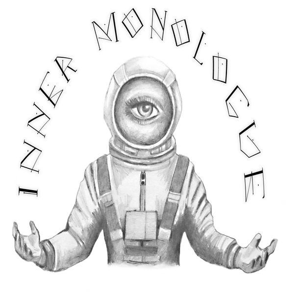 inner monologue