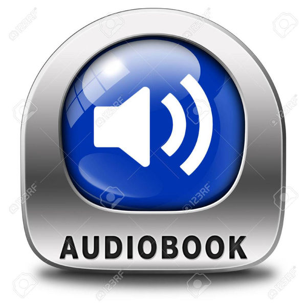 Download Popular Titles Free Audiobooks of Fiction, Horror