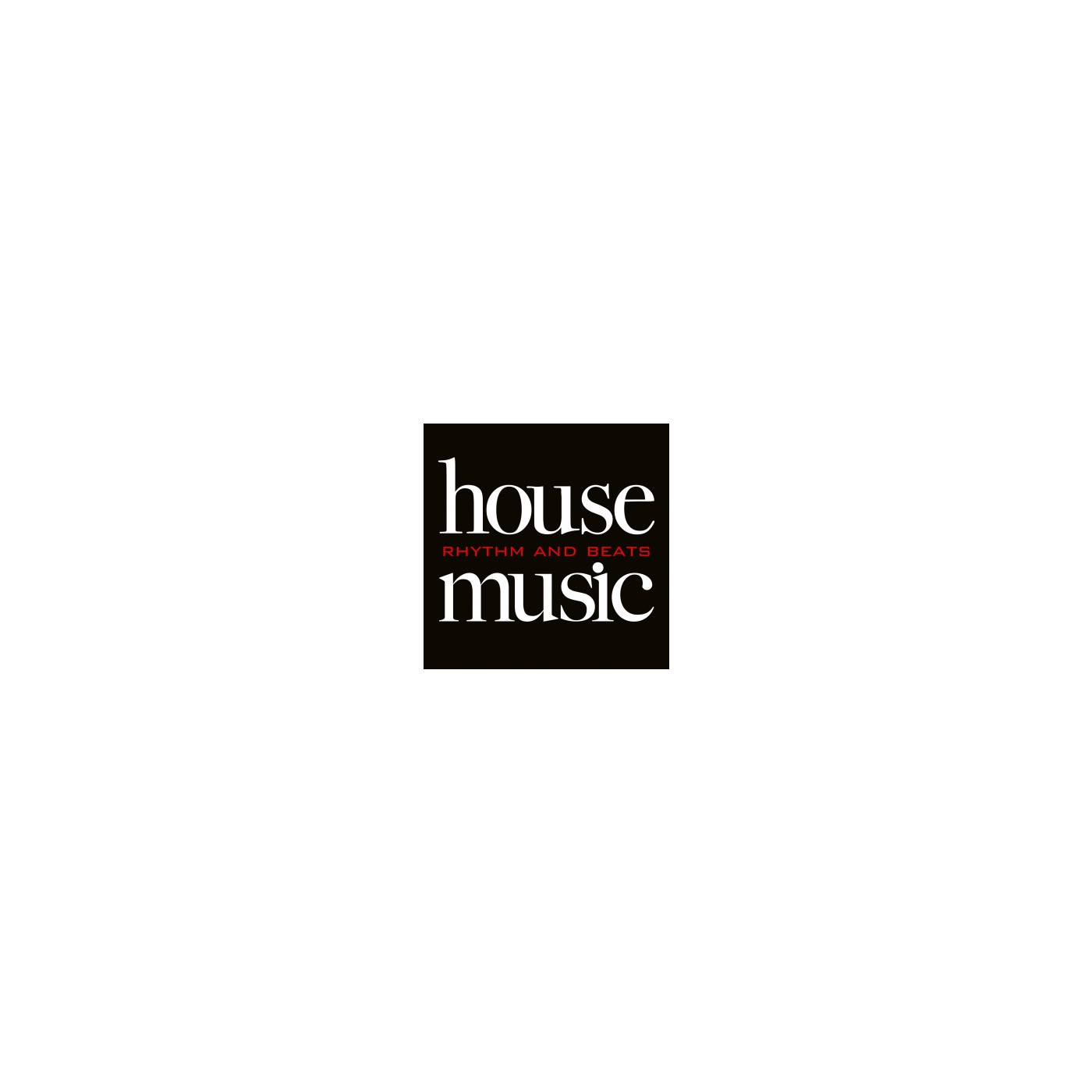 Bittersweet Progressive House Mix (#11)