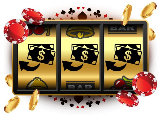 free online casino games without registration