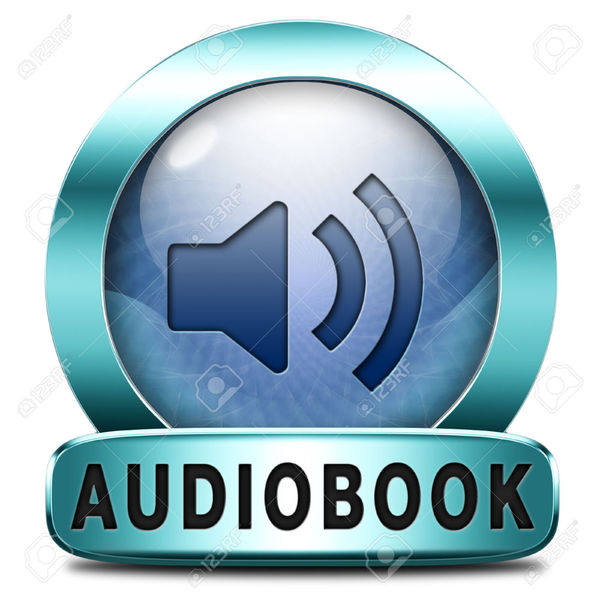 Download Free Audio Book of Mysteries & Thrillers, Modern