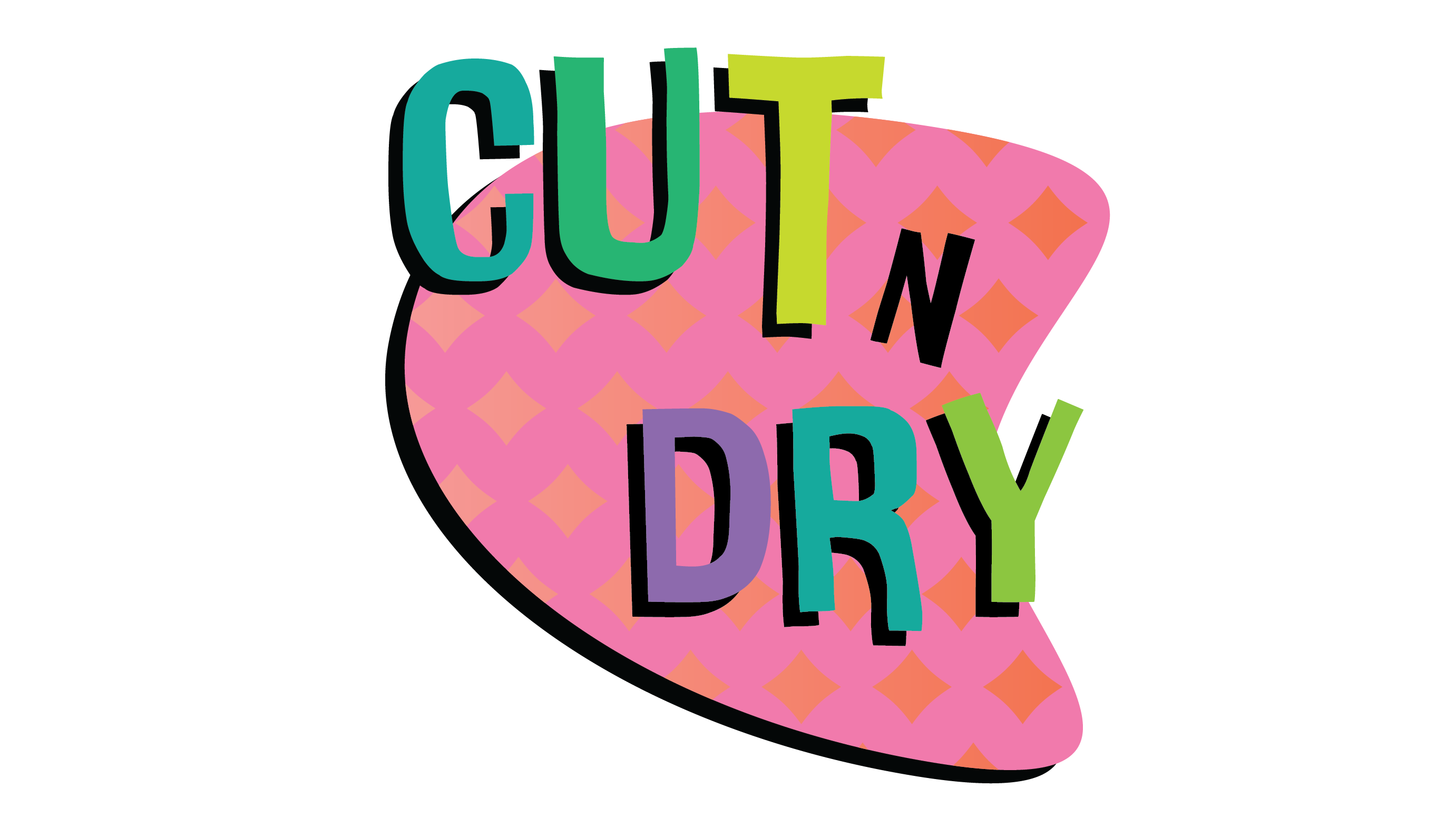"""""""Cut 'N Dry"""" the PodCast Episode #2"""
