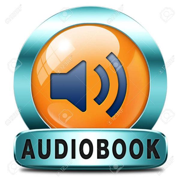 Download Best Sellers Free Audiobooks of Mysteries
