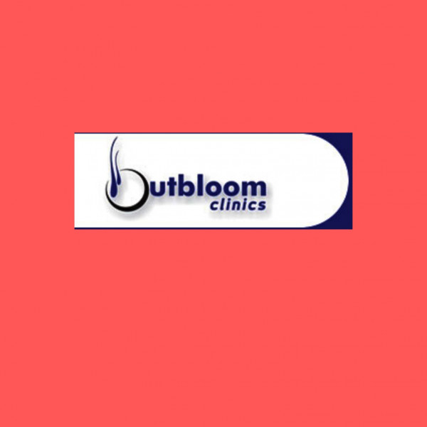 Qualified Eyebrow microblading in jaipur for you at Outbloom Clinics