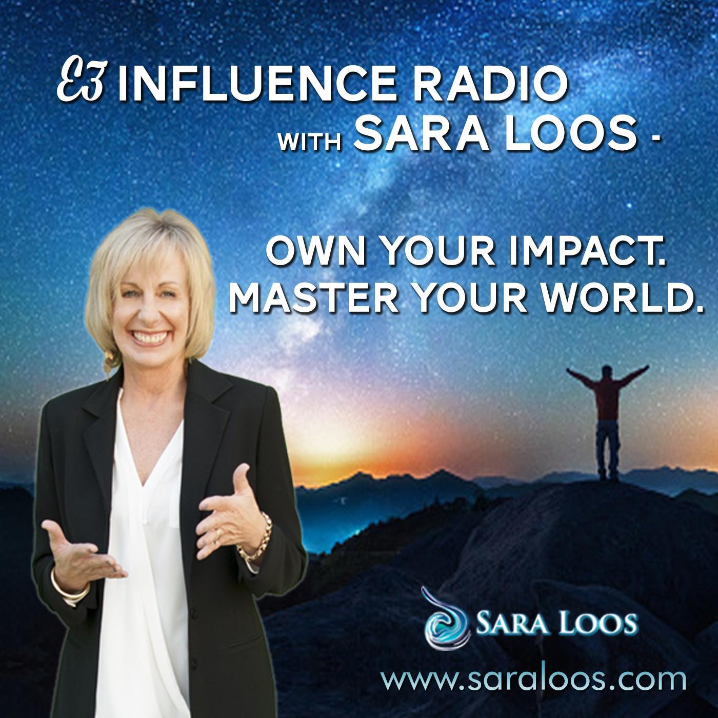 Sara Loos