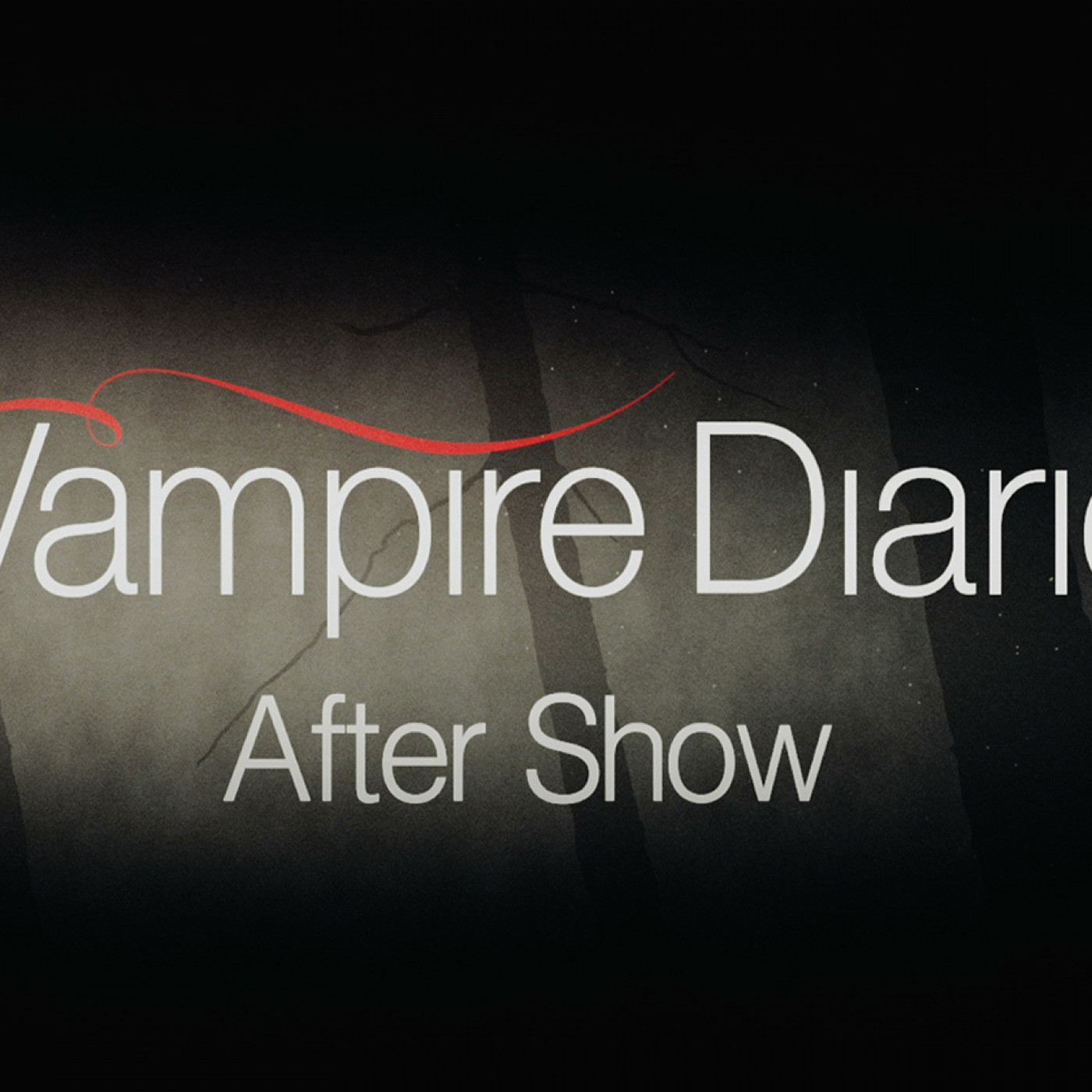 The Vampire Diaries Review and After Show