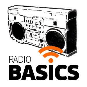 Best Episodes of Radiobasics | Podchaser