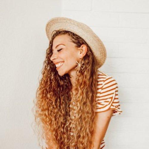 image of Sydney Thornton