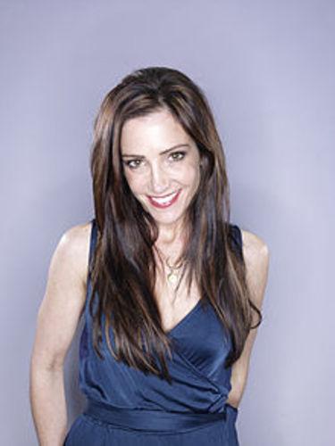 image of Emily Morse