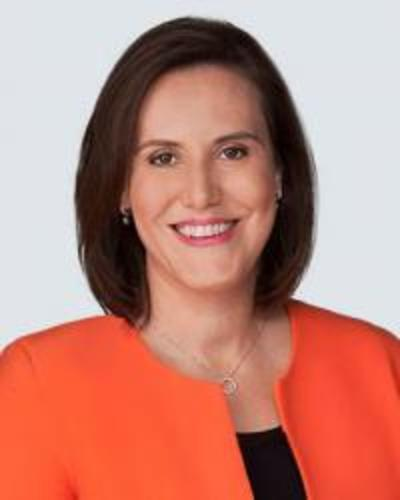image of Kelly O'Dwyer