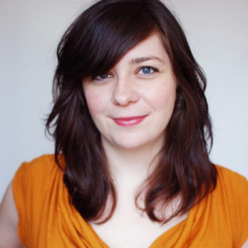 image of Halle Kiefer