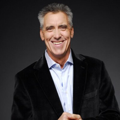 image of Billy Costa