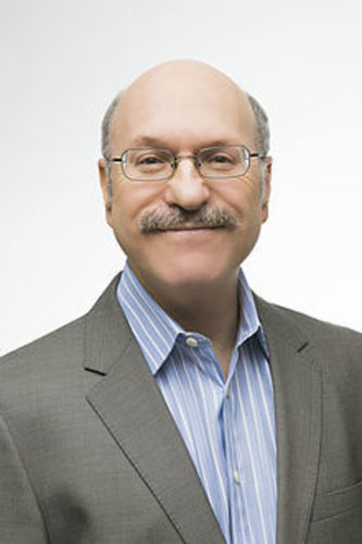 image of Norman E. Rosenthal