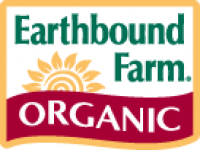 Organic food farm stand in Carmel Valley