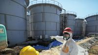 Japan's Nuclear Migraine: A Never-Ending Disaster at Fukushima