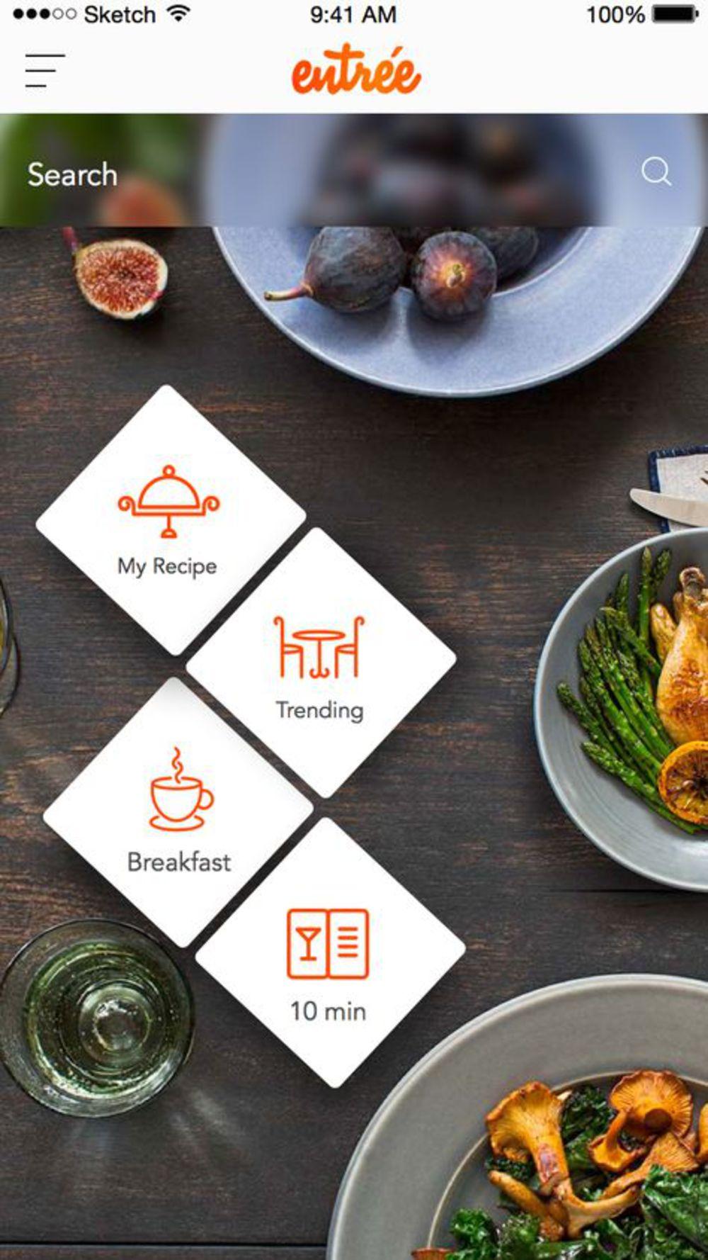 FLAT UI DESIGN on Pinterest | Flat Ui, Flat Design and Mobile Design