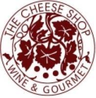 Amazing Cheese Shop in Carmel