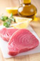 Fukushima Radiation: Is It Still Safe To Eat Fish?