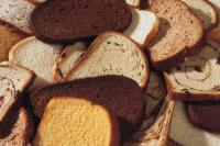 Gluten intolerance explained