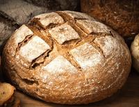 Easy overview of issues with gluten