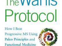 The Wahls Protocol - reversing MS & info on Fibromyalgia