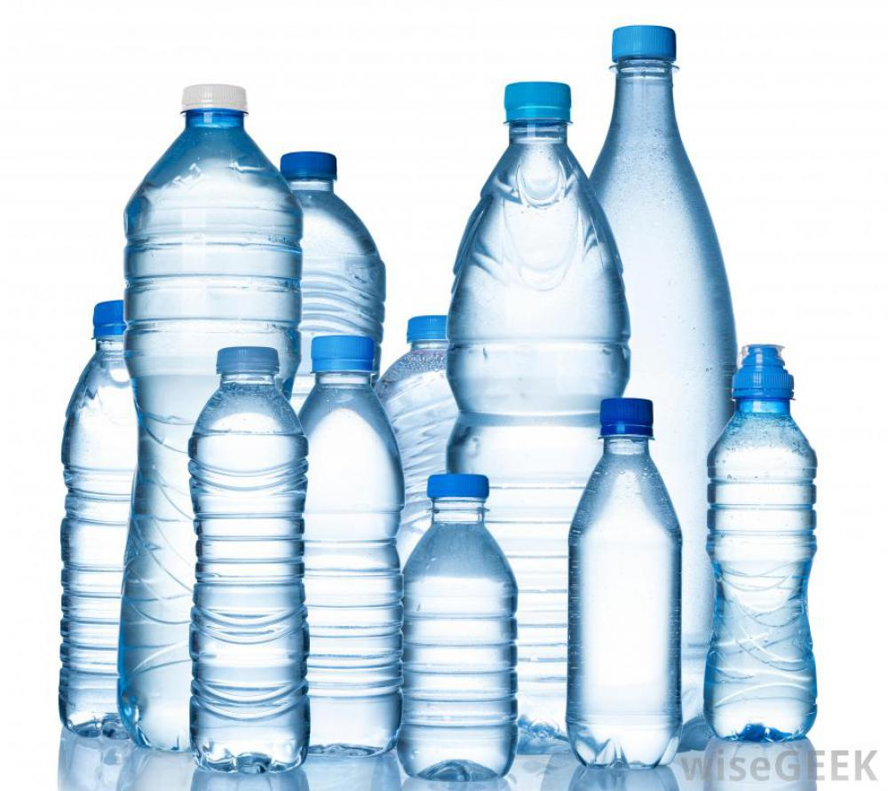 European Journal of Endocrinology - Phthalates in plastics shown to decrease thyroid function