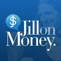 Podknife - Jill on Money with Jill Schlesinger by Cadence13