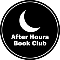 Podknife - Heaving Bosoms: A Romance Novel Podcast by Erin
