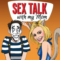 Podknife - Sex Talk With My Mom by Pleasure Podcasts