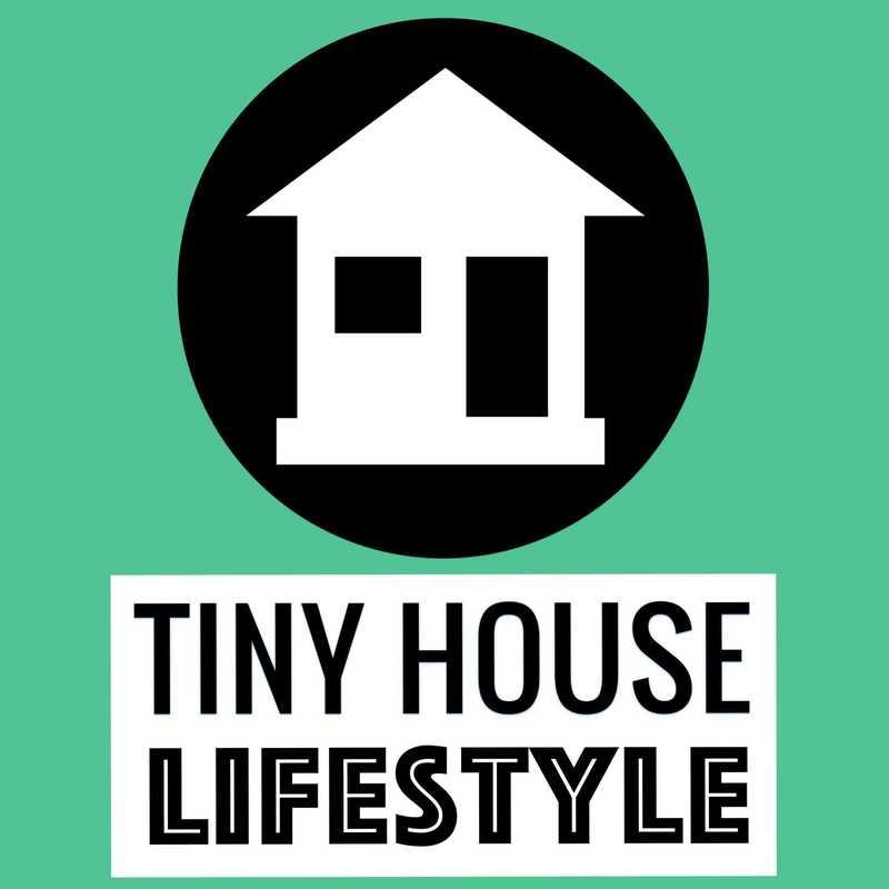 Podknife - Tiny House Lifestyle Podcast by Ethan Waldman