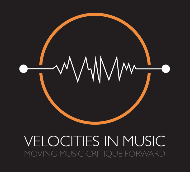 Podknife Velocities In Music By Velocities In Music