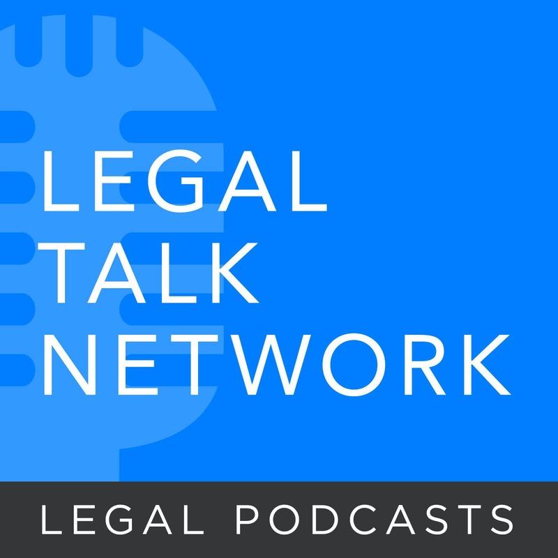 the latest f39e7 62463 Podknife - Legal Talk Network - Law News and Legal Topics by Legal Talk  Network