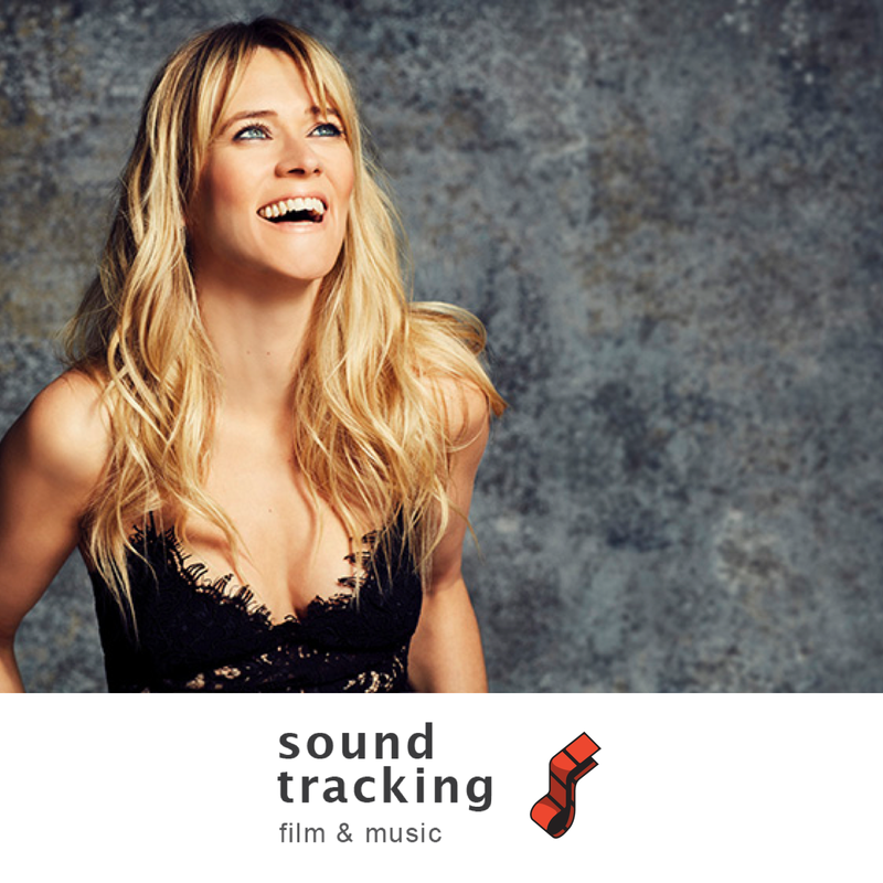 Podknife - Soundtracking with Edith Bowman by audioBoom