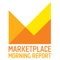 Podknife - Marketplace Morning Report with David Brancaccio by