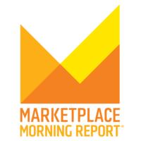 472c0e3e1392 Podknife - Marketplace Morning Report with David Brancaccio by American  Public Media