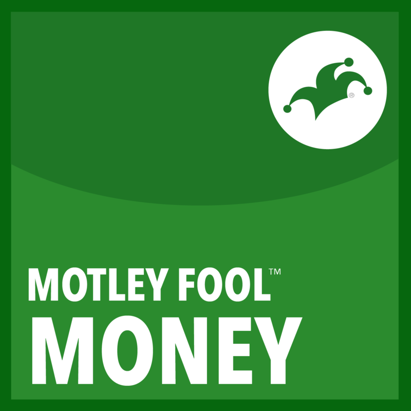 Podknife - Motley Fool Money by The Motley Fool