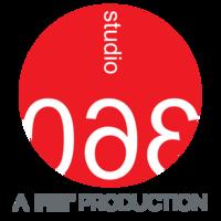 Podknife Studio 360 With Kurt Andersen By Prx Public Radio International