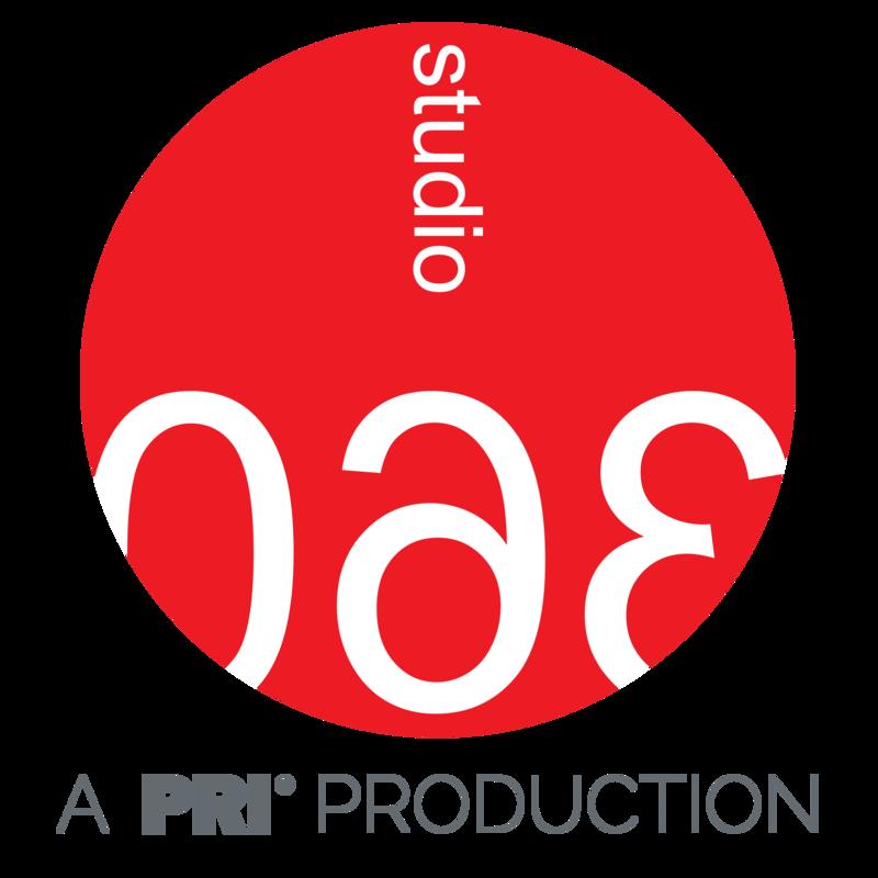 3286bbcff5 Podknife - Studio 360 with Kurt Andersen by Public Radio International