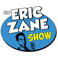 Podknife - The Eric Zane Show Podcast by The Eric Zane Show