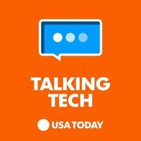 Podknife - Talking Tech with Jefferson Graham by USA TODAY