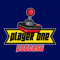 Podknife - Player One Podcast by Player One Podcast