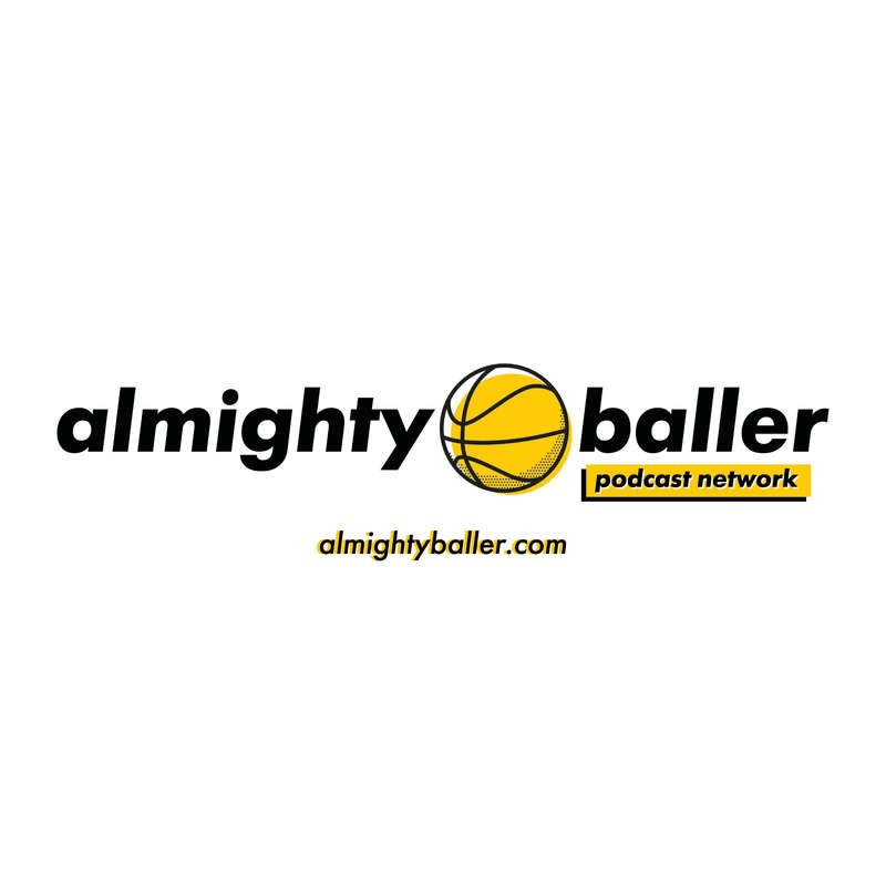 Podknife - Almighty Baller Podcast Network by Almighty