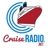 Podknife - Cruise Radio by Doug Parker