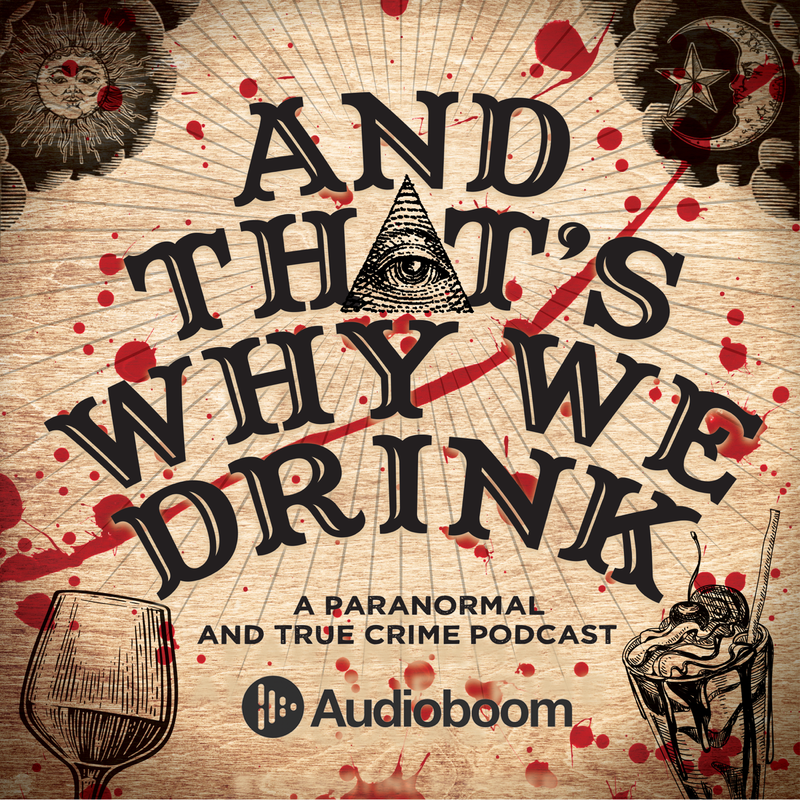 Podknife - And That's Why We Drink by And That's Why We Drink