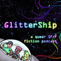 Podknife - GlitterShip by GlitterShip