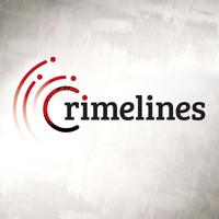 Podknife - Dark Poutine - True Crime and Dark History by
