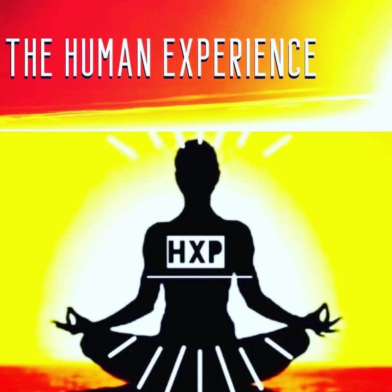 Podknife - The Human Experience Podcast by Xavier Katana