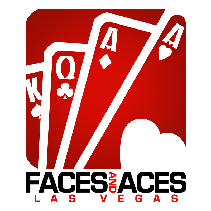 60fe9991bb3538 Podknife - Faces And Aces: Las Vegas by Faces And Aces: Las Vegas